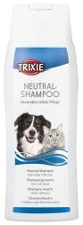 Neutralschampo extra mild 250 ml