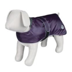 Hundtäcke Orleans Reflex/Fleece