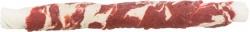Denta Fun Marbled Beef Chewing Rolls, 17 cm, 3 st./140 g