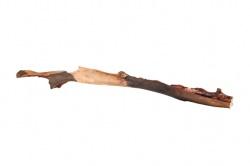 Oxhudsrulle ca 75 cm