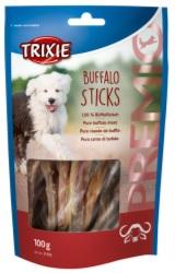 PREMIO Buffalo Sticks, 100 g