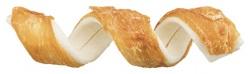 Denta Fun tuggspiral med kyckling, 15 cm, 3-pack, 110 g