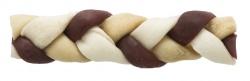 Denta Fun Tuggfläta, 12 cm, 85 g/st. 31474