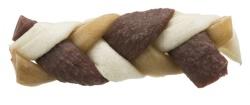 Denta Fun Tuggfläta, 12 cm, 85 g/st.
