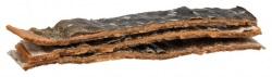 PREMIO Salmon Stripes, 90 g