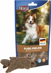 Pure Joy (Pure Freude) med nötkött, Made in Germany, 100 g