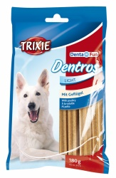 Dentros 7 sticks 180g