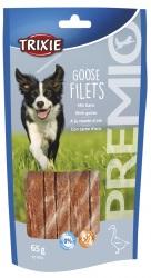 PREMIO Goose Filets,65 g