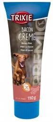 PREMIO baconpaté i tub hund, 110g