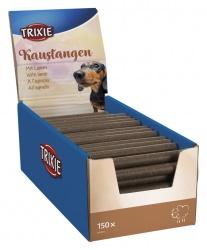 tuggsticks med lamm, 32 g/st