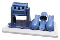 Dog Activity Poker Box Vario 2,32 × 17 cm
