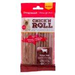 Chick'n Roll 70 g.