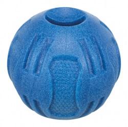 Sporting boll, TPR, ø 6 cm