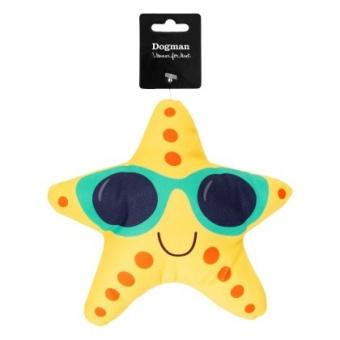 Leksak Flytande Sjöstjärna