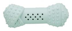 Junior cooling-toy ben, naturgummi, 10 cm