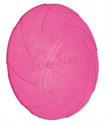 Frisbee 18 cm flytande olika färger