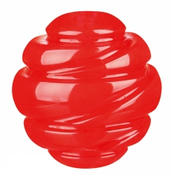 Super strong boll TPS 8 cm