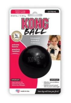 Kong Ball Extreme M/L 7,5cm
