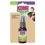 Catnip Spray  30ml, 10x3x3cm