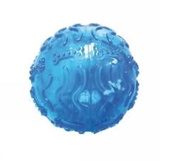 Labyrintboll 10 cm mixade färger