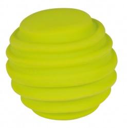 Leksak Latexboll Flex 6 cm