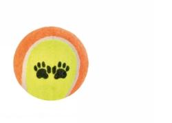 Tennisboll 6 cm
