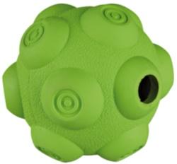 Snacksboll gummi Nivå 2 9 cm