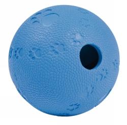 Aktivitetsboll mixade färger