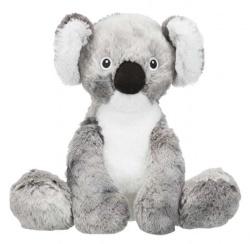 Koala, plysch, 33 cm