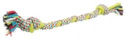 Lekrep, bomull/TPR, 50 cm
