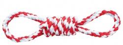 Rep, polyester, 38 cm
