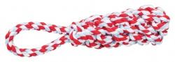 Repdummy, polyester, 30 cm