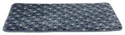 Tammy madrass, 70x50cm, blå
