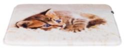 Tilly dyna, 50 × 40 cm, beige