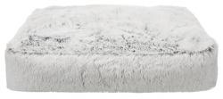 Harvey dyna, 100 × 70 cm, vit-svart