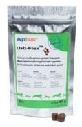 Aptus UriFlex