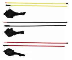 Vippa med mus 100 cm