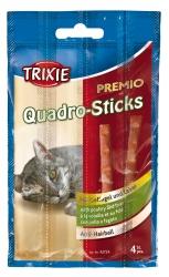 Premio Stick Quintett 5 x 5p