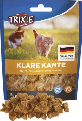 Clear Edge (Klare Kante) 87% kalkon, Made in Germany, 50 g
