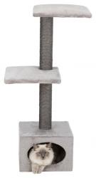Galeno Klösmöbel, 109 cm, grå