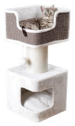 Klösmöbel Ava, 86 cm, vit