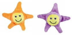Studsande stjärna