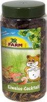 JR Farm protein cocktail 75gr