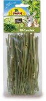 JR Farm Dill Sticks 15gr