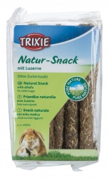 Alfalfa Sticks, 70 g