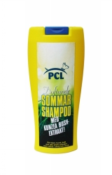 PCL Sommarshampoo 300 ml