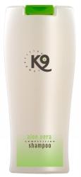 K9 Aloe Vera shampoo 300 ml