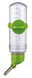 Vattenflaska med skruvfäste, 250 ml