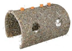 Grotta m hö & morot, 21 × h16 × 30 cm, 800 g