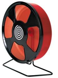 Hamsterhjul, ø 28 cm